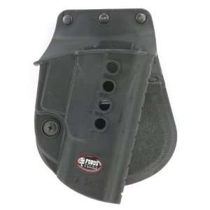 Taurus 24/7 Paddle Holster: Sports & Outdoors
