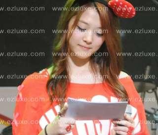 Korean Girl X