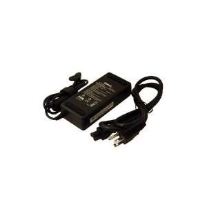 Dell Latitude C510 Replacement Power Charger and Cord (DQ