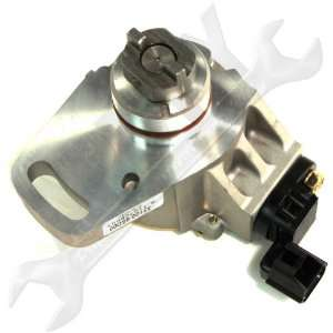 Chevy Tracker/Suzuki Vitara Camshaft Position Sensor/Cam Synchronizer