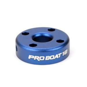 ProBoat Water cooled Head .18 Toys & Games