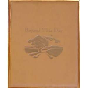 The Catholic Bible Douay Rheims Version Signature Presentation Case