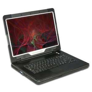 Systemax Pursuit SR15 Semi Rugged Notebook PC   Intel Core