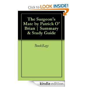 Brian  Summary & Study Guide BookRags  Kindle Store