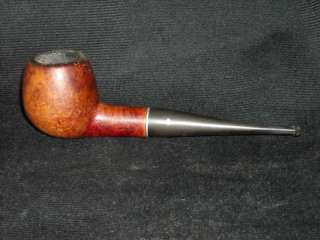 Vintage Estate Tobacco Pipe  Kaywoodie 500