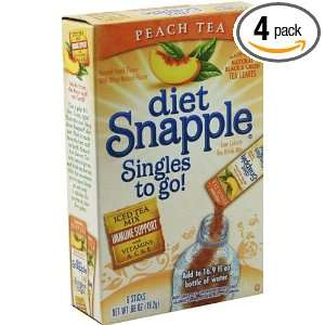 snapple case hints You get hints of it earlier in things like the tags to 'california girls  for an unrelated court case,  brian wilson reimagines gershwin achieved number 1.