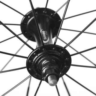 Stars Cirle Single Speed Track Fixie Road Bike Wheels Wheelset