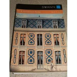 Books   Swann Galleries, New York City   March 16, 2000 Swann Auction