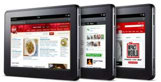 NEW  KINDLE FIRE e Reader Wireless Tablet 7 Touch Screen Full