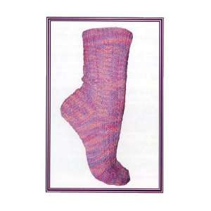 Shepherd Sock Oh So Beautiful Sock Health & Personal Care