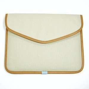 Pc Bag Sleeve Case for Ipod/ipad 2 3 + Cosmos Cable Tie Computers