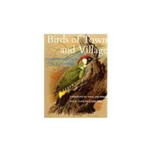 of Town and Village (9780753709719) WILLIAM DONALD CAMPBELL Books
