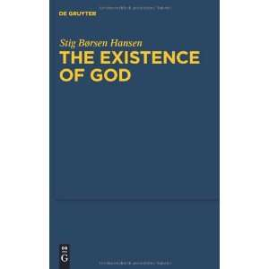 The Existence of God An Exposition and Application of Fregean Meta