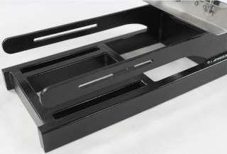 Screen Printing Machine 3 Pallets Fine Adjust Home DIY Business Design