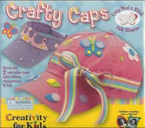 to home page bread crumb link crafts kids arts crafts kids craft kits