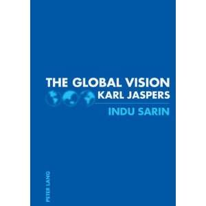 The Global Vision (9783039118090) Indu Sarin Books