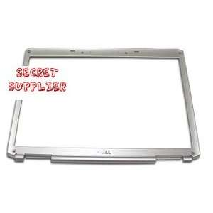 *A* Dell Inspiron 1720 / 1721 LCD Bezel Pink PM361