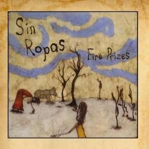 Fireprizes: Sin Ropas: Music