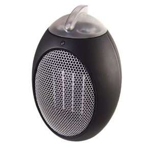 Indus Tool EcoSave Low Watt Portable Space Heater With