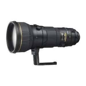 Nikon 400mm f/2.8D ED IF II AF S Nikkor Lens for Nikon
