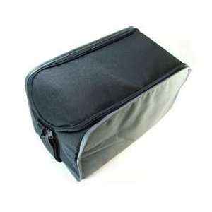 Respironics System One Travel Bag/Carrying Case Health