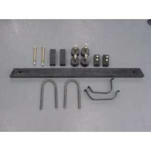 2 Body Lift Kit Automotive
