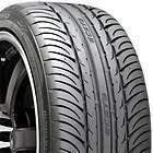 NEW 245/50 18 KUMHO ECSTA SPT 50R R18 TIRES
