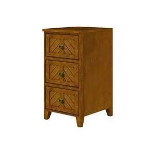 Sunnywood Prod. BP1821B Bay Point Linen Cabinet Base: Home Improvement