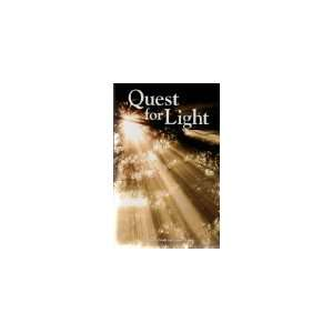Quest for Light: Maharaj Charan Singh: Books