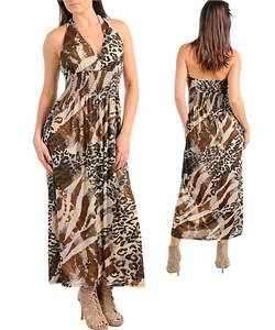 WOMENS FULL LENGTH FALL DRESS** VERY PRETTY** FAST SHIPPING