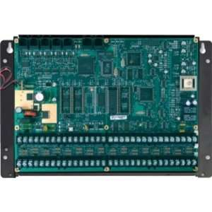 H.A.I. HOME AUTOMATION 20A00 21 OMNIPRO II CONTROLER BOARD