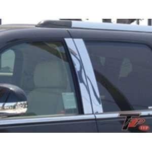 34015PPT Cadillac Escalade ESV & EXT 2007   2011 Chrome