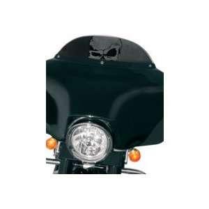 Harley 96 present FLHT/ FLHX and H D FL TRIKES 6 Gloss/ matte black W
