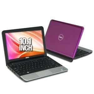 Dell Inspiron Mini 10v Refurbished Netbook