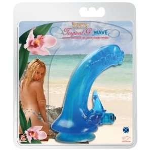 Waterproof Pleasure Point 4X, Pink