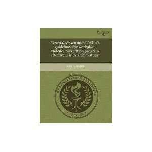 Delphi study. (9781243573643): Javier Berezdivin: Books