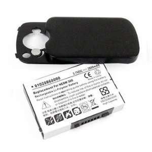 : Brand New HTC Cingular TyTN / 8525 / JasJam / Hermes PDA Smartphone