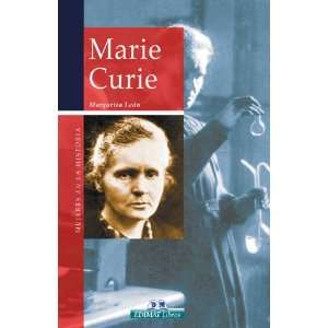 Mujeres en la historia series) (9788497647441) Margarita Leon Books