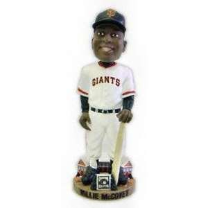 San Francisco Giants Willie McCovey Forever Collectibles