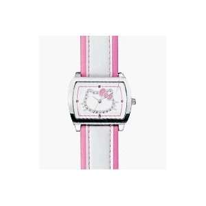 Hello Kitty Sparkle Watch Electronics