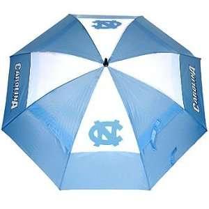 North Carolina Tar Heels College NCAA Logo Windsheer II