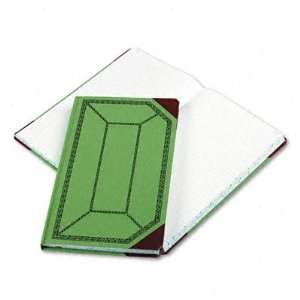 New Record/Account Book Record Rule Green/Red 300 Case
