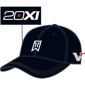 Nike Golf New 2012 TW Tiger Woods Tour Cap Hat on PopScreen 980e6eaa4b0