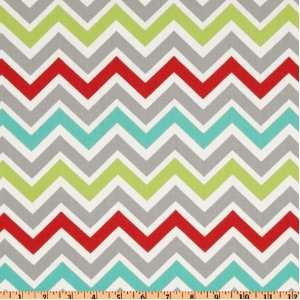 Zoom Zoom Twill Harmony Fabric By The Yard Arts, Crafts & Sewing