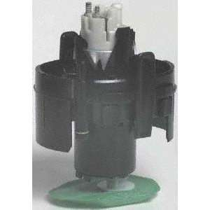 Carter P72178 Rotary Vane Electric Fuel Pump Automotive
