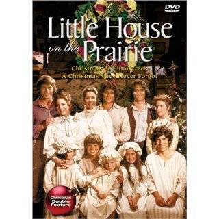 Little House on the Prairie   The Premiere Movie: Melissa