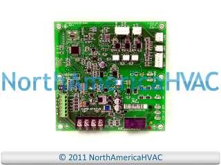 Payne Defrost Control Board HK38EA013 Heat Pump HK38EA001