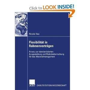 ) (9783835009028) Nikolai Iliev, Prof. Dr. Paul Schönsleben Books