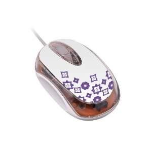 Wintec FileMate Imagine Series M1810 USB Mini Mouse