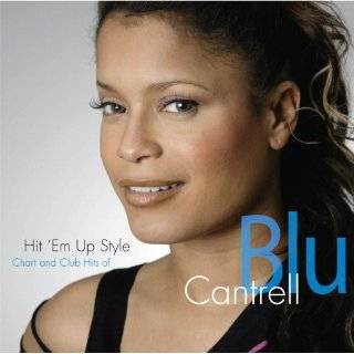 Hit `em Up Style [Original recording reissued, Import, Single]